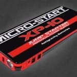 Micro Start XP-10 review – Portable Power Supply
