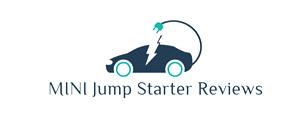 Mini Jump Starter reviews