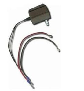 Clore Automobile charger