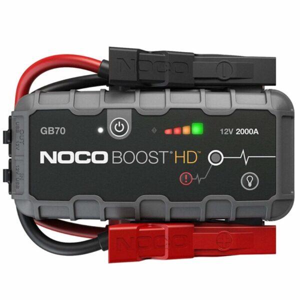 NOCO GB 70